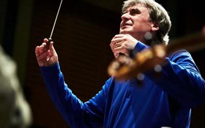 Seattle Symphony Announces 2020-21 Season Highlights
